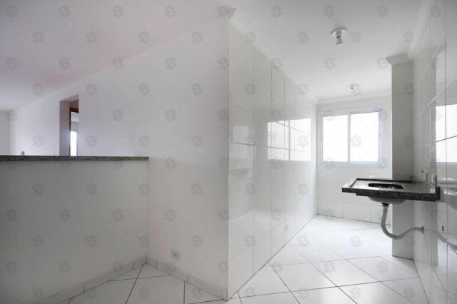 Apto. 66 m², 2 dormitórios - jardim pilar - mauá/sp - Foto 11