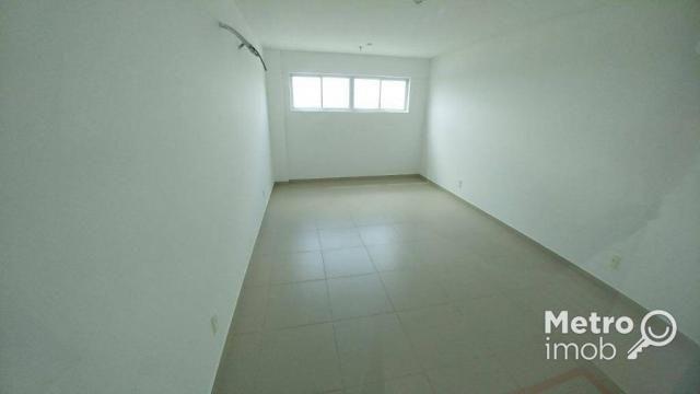 Apartamento com 2 quartos à venda, 66 m² por R$ 386.428 - Jardim Renascença - São Luís/MA - Foto 16