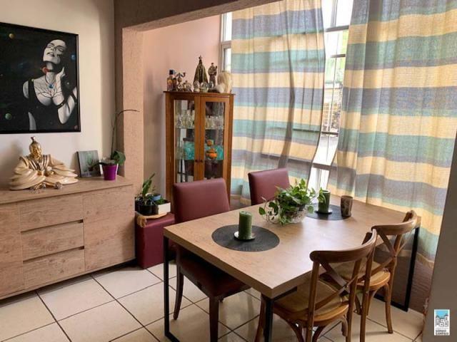 3/4 | Jd brasília - pernambués | Apartamento para Venda | 77m² - Cod: 8230 - Foto 6