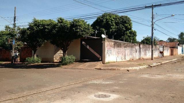 Otima casa bairro guanandi - Foto 3