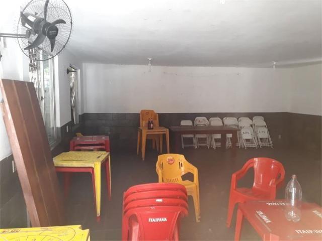 Apartamento à venda com 2 dormitórios em Piedade, Rio de janeiro cod:69-IM403836 - Foto 20