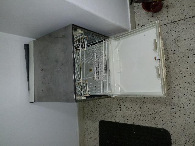 Maquina lava louça brastemp/consul - Foto 3