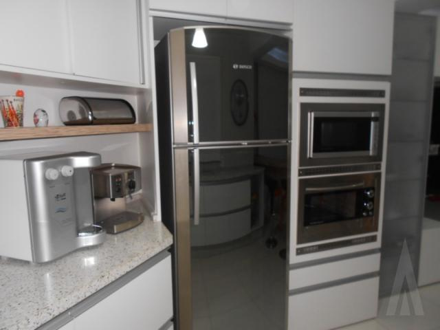 Casa à venda com 3 dormitórios em Floresta, Joinville cod:14192N/1 - Foto 15