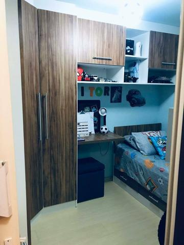 Apartamento São José dos Pinhais - Foto 6