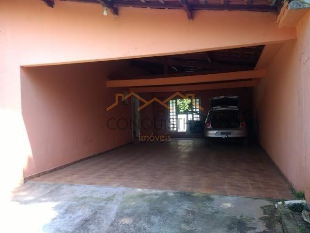 Chácara à venda em Jardim club de campo, Santo andré cod:4635 - Foto 6