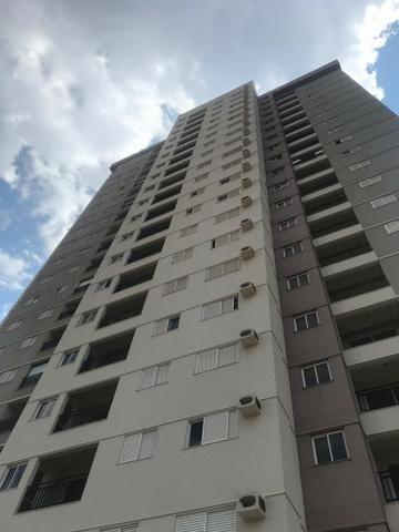 Apartamento 2 Quartos 1 Suite (Oportunidade) - Foto 16