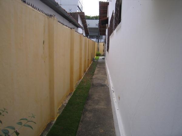 Casa com 5 dormitórios à venda, 305 m² por R$ 1.200.000,00 - Vila União - Fortaleza/CE - Foto 16