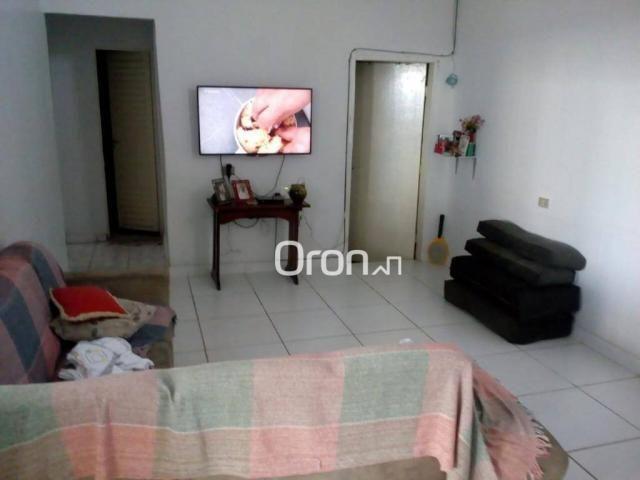 Galpão à venda, 631 m² por R$ 499.000,00 - Capuava - Goiânia/GO - Foto 3