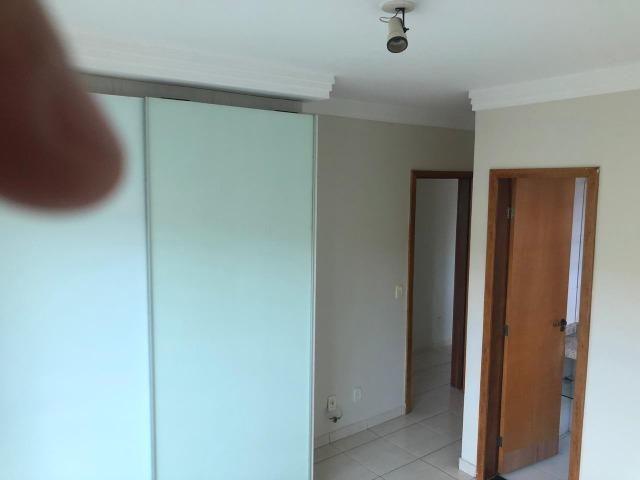 Apartamento no Jardim América Belissimo Otima localizzação, 2 qts 1 suite 1 vaga - Foto 2