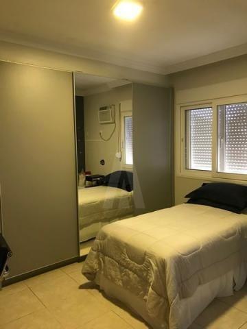 Casa à venda com 0 dormitórios em América, Joinville cod:18116N/1 - Foto 19