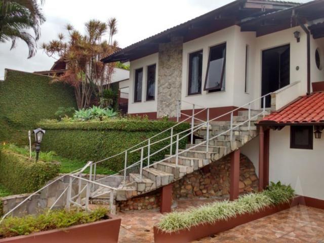 Casa à venda com 3 dormitórios em Bom retiro, Joinville cod:15080L - Foto 2