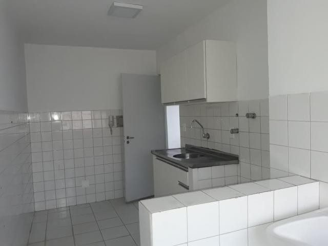 277 - residencial rosona - apartamento padrao com 58m²  - Foto 5