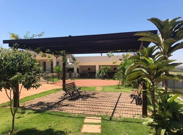 Aluga-se Casa Reserva Beira Rio - Foto 15
