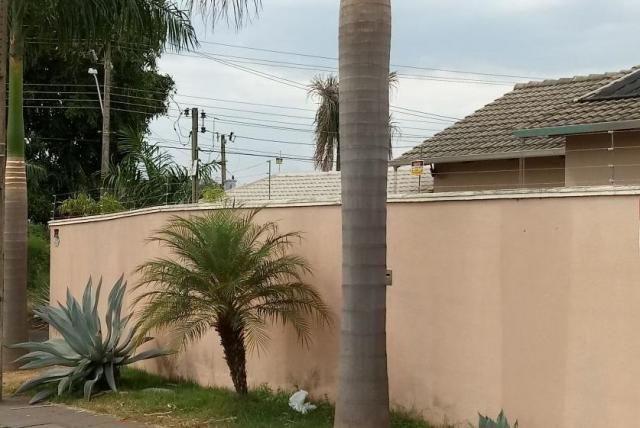 Casa com 3 dormitórios à venda, 235 m² por R$ 325.000,00 - Residencial Vereda dos Buritis  - Foto 3