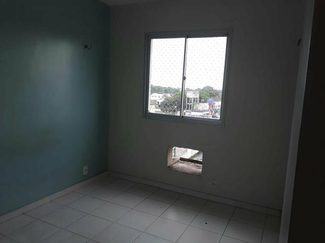 Vendo apartamento no condomínio Eco Parque - Foto 2