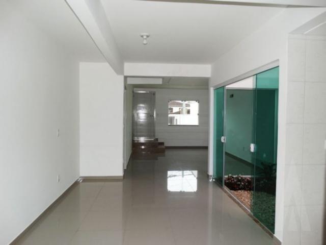 Casa à venda com 2 dormitórios em Boa vista, Joinville cod:13615 - Foto 5