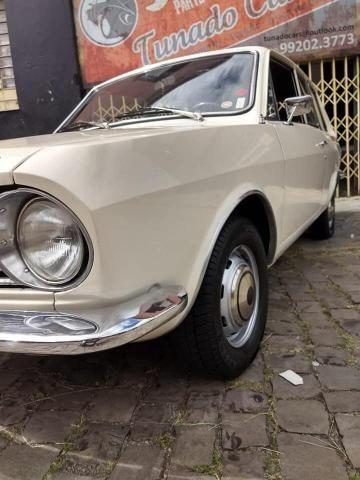 Ford belina espetacular - Foto 4