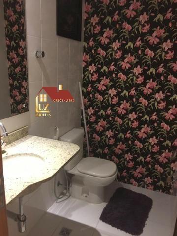 Apartamento - 03 Suítes - 140 m² - Batista Campos - Foto 9