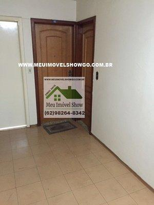 Apartamento 3 qts 1 suite 1 vaga coberta compl em Armários ac financiamento