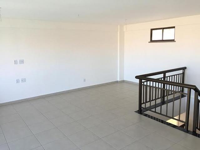 Apartamento residencial à venda, Porto das Dunas, Aquiraz. - Foto 18