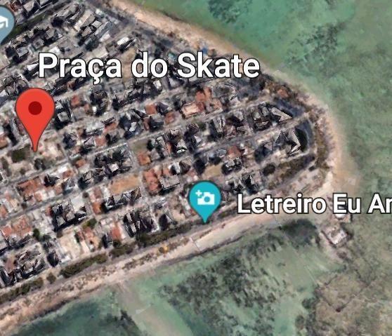 3/4 em frente à praça do skate - Foto 11