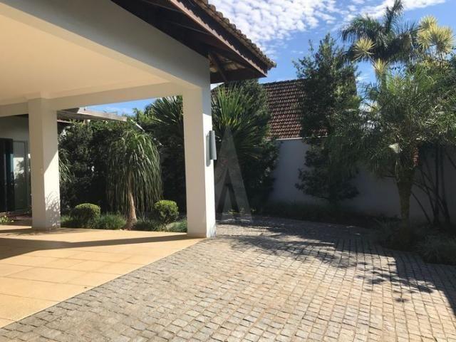 Casa à venda com 0 dormitórios em América, Joinville cod:18116N/1 - Foto 2