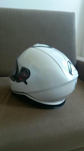 Capacete MT Helmets Thunder 3 SV - Foto 3