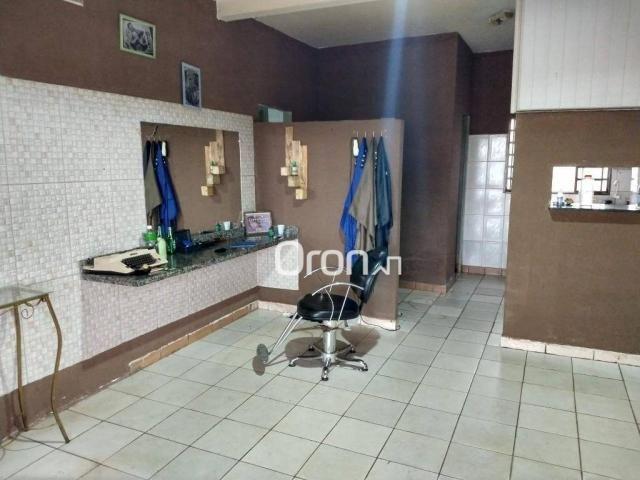 Prédio à venda, 210 m² por R$ 380.000,00 - Residencial Caraíbas - Aparecida de Goiânia/GO - Foto 6