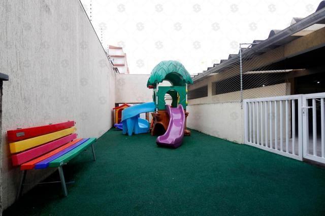 Apto. 66 m², 2 dormitórios - jardim pilar - mauá/sp - Foto 15