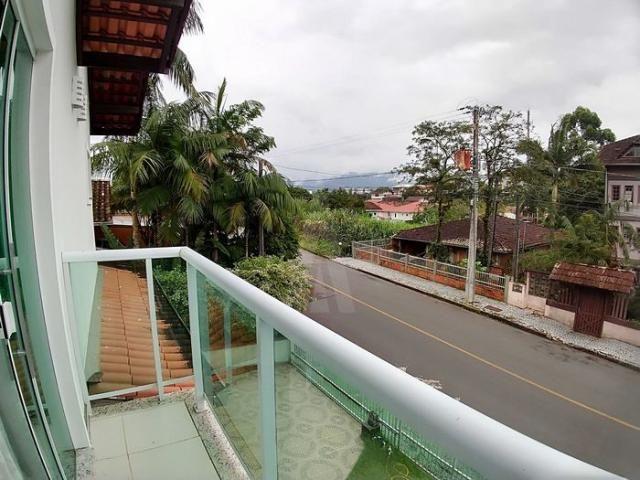 Casa à venda com 3 dormitórios em Bom retiro, Joinville cod:17912N - Foto 13