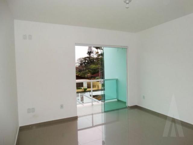 Casa à venda com 2 dormitórios em Boa vista, Joinville cod:13615 - Foto 11