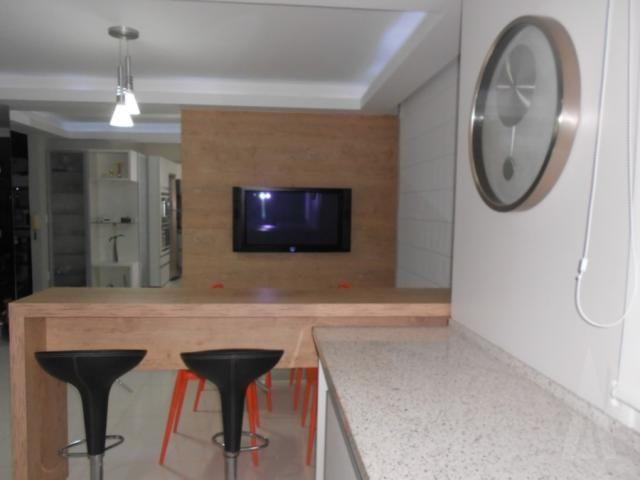 Casa à venda com 3 dormitórios em Floresta, Joinville cod:14192N/1 - Foto 17