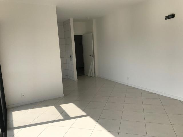 Apartamento à venda com 2 dormitórios em Glória, Joinville cod:19623 - Foto 6