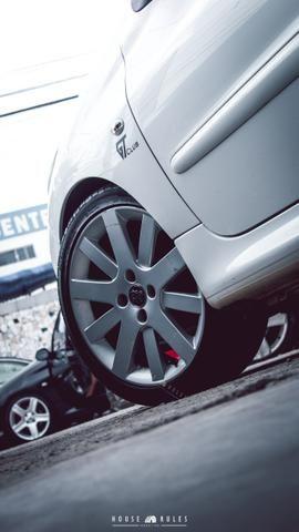 Peugeot 207 HB XR - Foto 13
