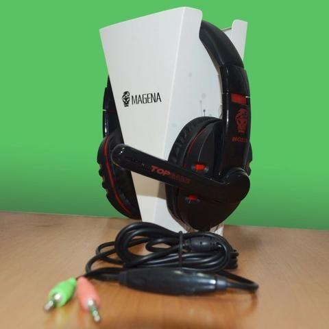 Fone Gamer Bs-923
