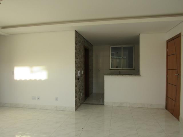Lançamento no bairro caiçara, compre como investidor! - Foto 2