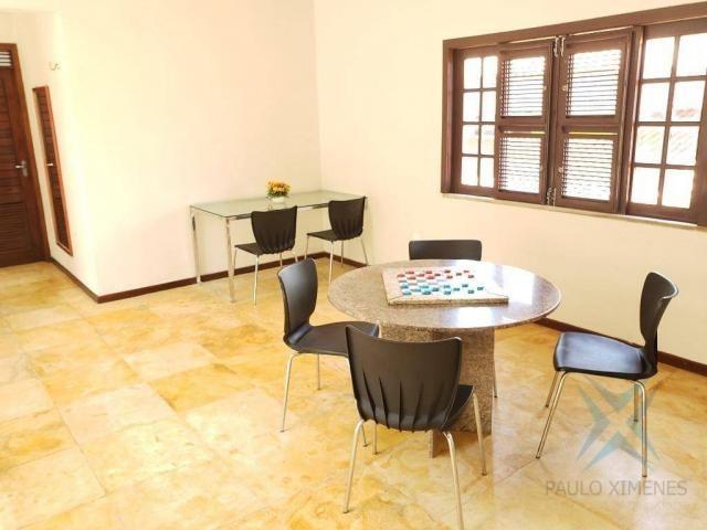 Casa para alugar, 800 m² por R$ 499,00/dia - Cumbuco - Caucaia/CE - Foto 15