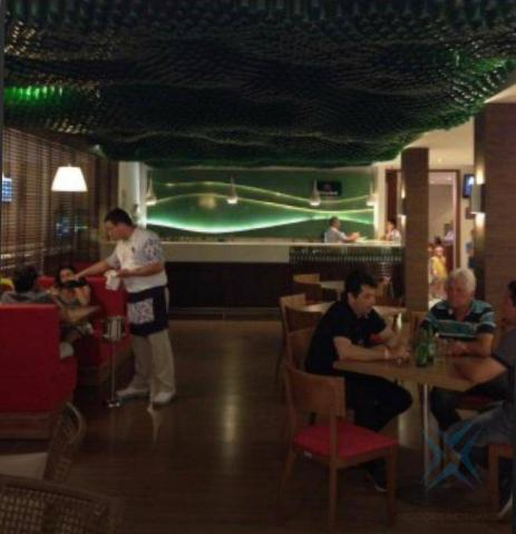 Apartamento wellness beach park resort , com 4 dormitórios à venda, 135 m² por R$ 950.000  - Foto 17
