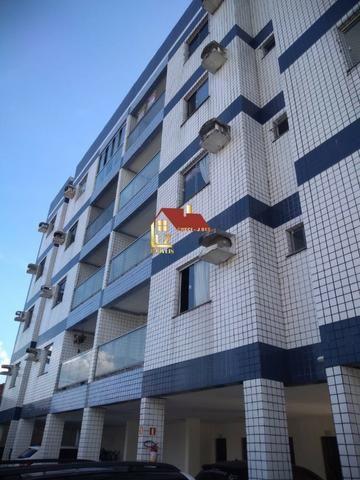Apartamento no Conjunto Marex - Foto 2