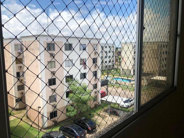 Apartamento no centro de Ananindeua - Foto 5
