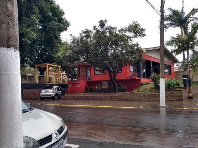 Casa comercial esquina centro de Gravataí 230m² - Foto 4