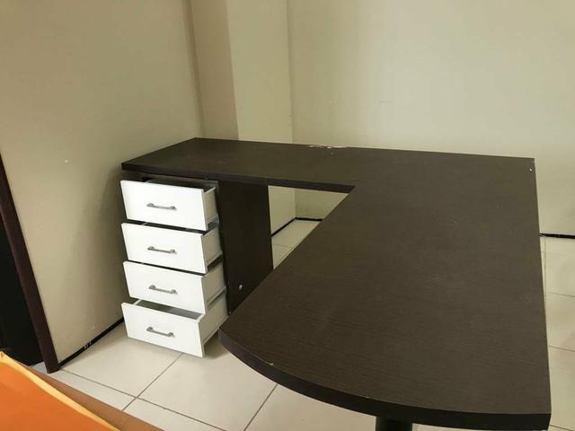 Mesa de escritório - Foto 6