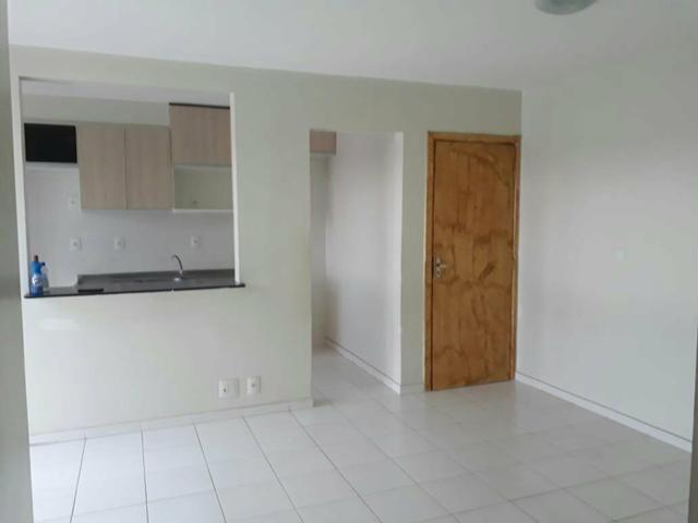 Vendo apartamento no condomínio Eco Parque - Foto 3