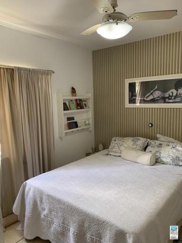 3/4 | Jd brasília - pernambués | Apartamento para Venda | 77m² - Cod: 8230 - Foto 3