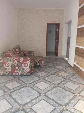 Tijuca Casa de Vila Temporada - Foto 4