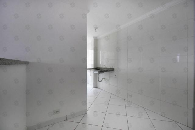 Apto. 66 m², 2 dormitórios - jardim pilar - mauá/sp - Foto 10
