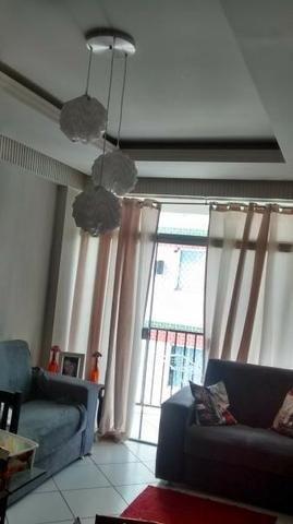 Apartamento 3/4 no Rio Leblon, Mário Covas - Passo a Parte R$70.000,00