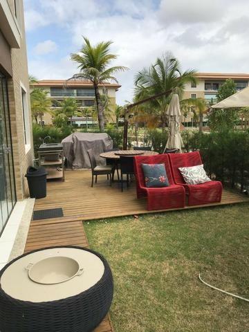 Mandara Kauai Excepcional Apartamento Maison (148 m2) - Foto 14