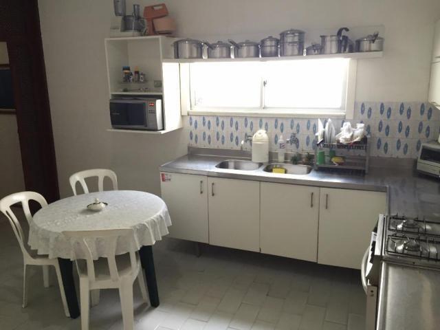 Casa à venda, 239 m² por R$ 820.000,00 - Montese - Fortaleza/CE - Foto 20