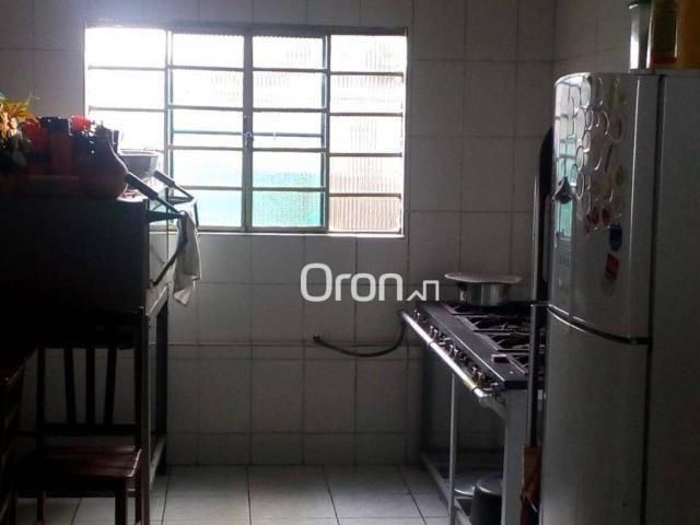 Galpão à venda, 631 m² por R$ 499.000,00 - Capuava - Goiânia/GO - Foto 14